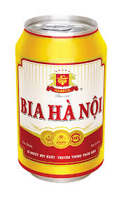 bia-ha-noi-vang-lon-330ml